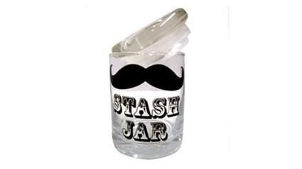 best stash jars