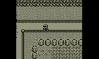 pokemon blue, pokemon red, pokemon yellow