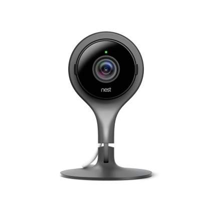 nest cam indoor camera, home security cameras, wireless security cameras, wifi security camera