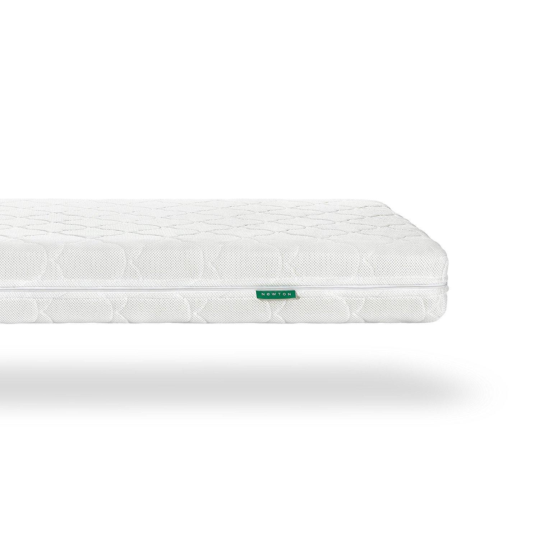 newton crib mattress, best crib mattress, crib mattress, baby crib mattress, organic crib mattress, breathable crib mattress, hypoallergenic crib mattress