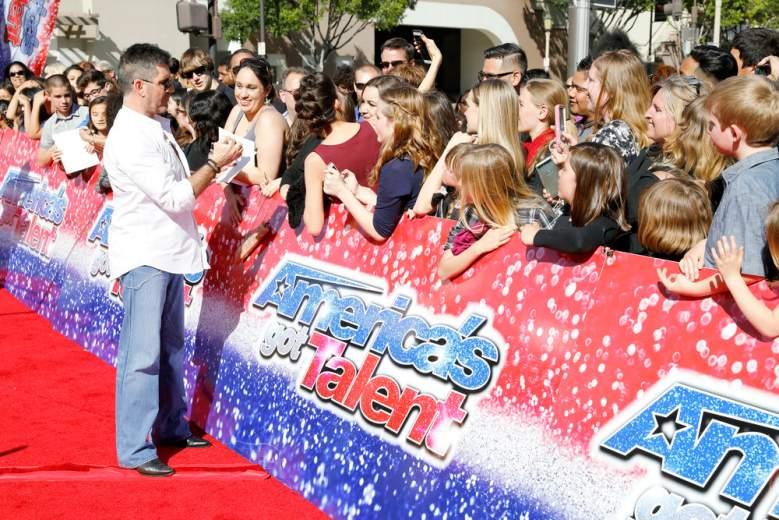 America's Got Talent, America's Got Talent 2017, America's Got Talent 2017 Auditions, America's Got Talent 2017 Winners, America's Got Talent Season 12 Contestants, America's Got Talent Season 12, AGT 2017, AGT 2017 Contestants, AGT 2017 Winners