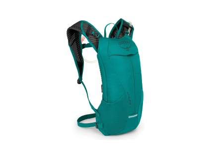 Osprey Packs Kitsuma 7 Women's Hydration Backpack