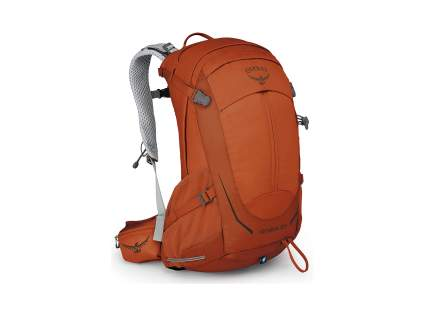 Osprey Stratos 24 Hiking Backpack