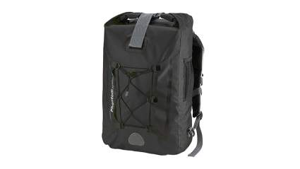 phantom aquatics dry bag