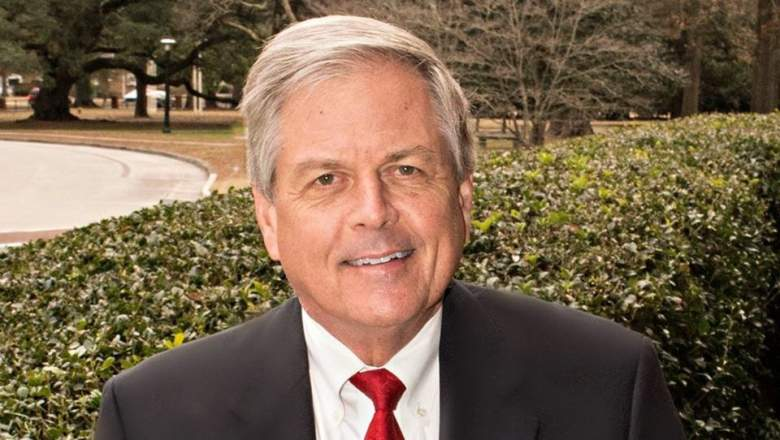 Ralph Norman, SC05 results, South Carolina election results