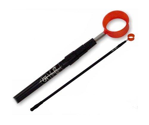 top best extendable golf ball retrievers poles extra long cheap amazon reviews