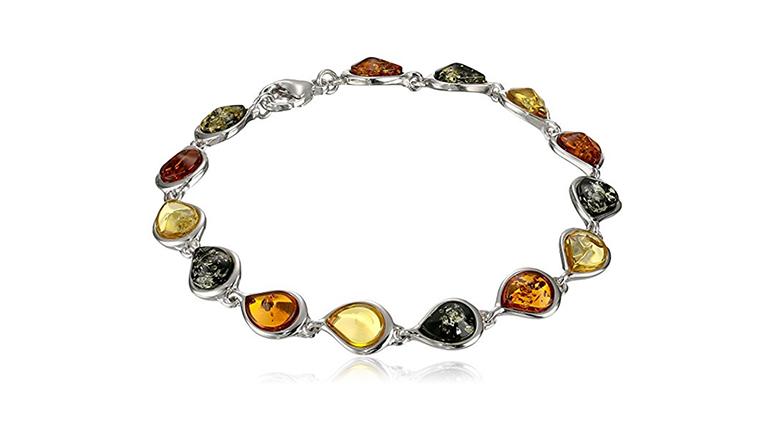Amber, amber jewelry, amber bracelet, Baltic amber, bracelets, bracelets for women