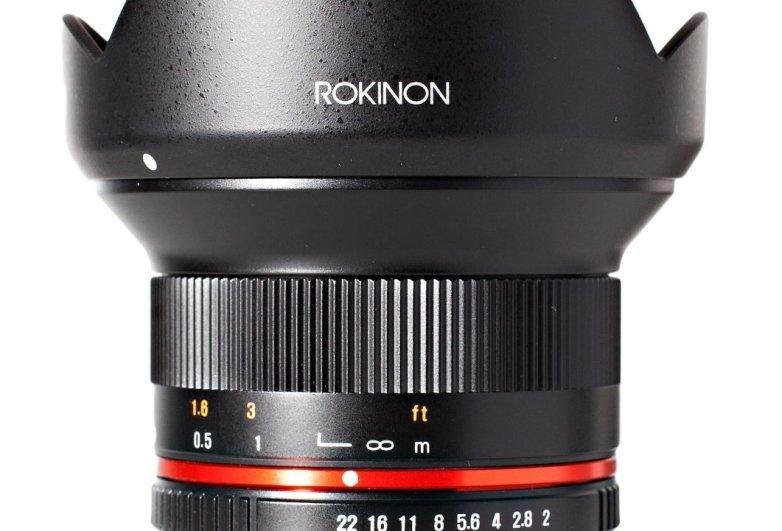 Rokinon 12mm f2, best lenses for a6000, sony a6000 lenses, a6000 lenses