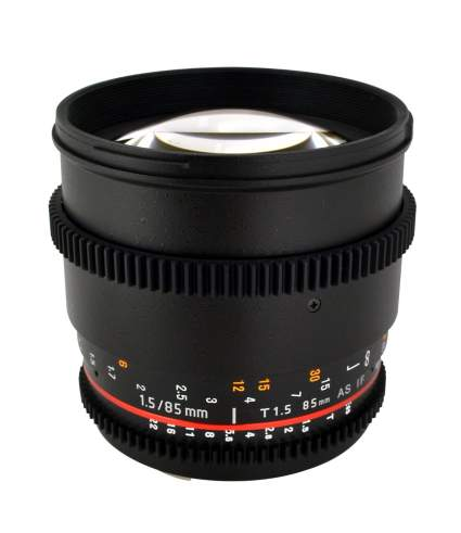 rokinon 85mm f1.5 mft, best mft lens, best micro four thirds, best m43 lens