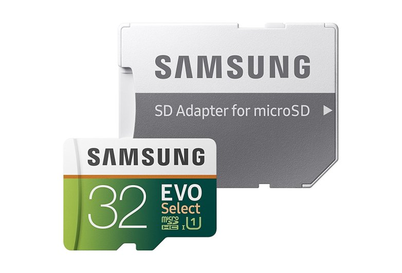 Samsung 32gb MicroSD gopro, best camera sd card, 32gb memory card, 32gb sd card, 64gb sd card
