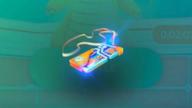Raid Pass, Raid Pass pokemon go, Raid Pass pokemon
