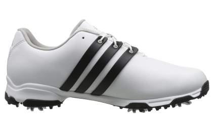 Pesimista Impedir Polinizar  11 Best Waterproof Golf Shoes: Buy & Save (2020) | Heavy.com