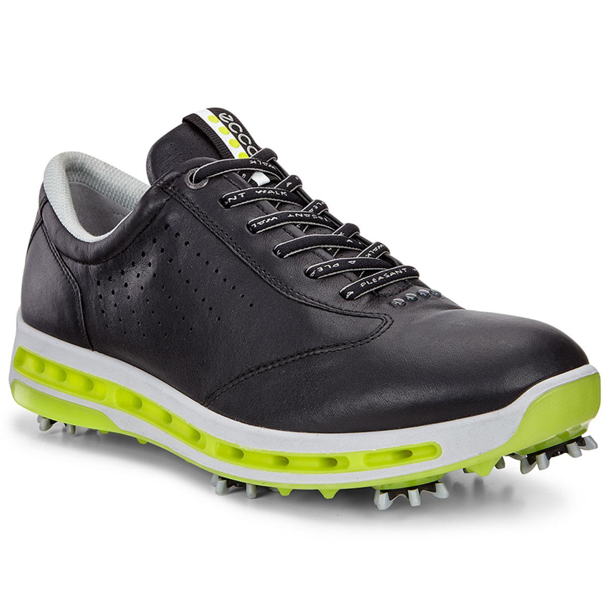 11 Best Waterproof Golf Shoes: Buy