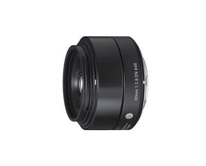 Sigma 30mm f2.8 mft , best mft lens, best micro four thirds, best m43 lens