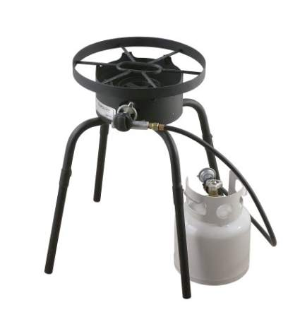 camp chef, portable camp stove, camping