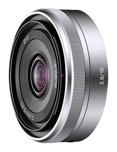 Sony 16mm f2.8, best lenses for a6000, sony a6000 lenses, a6000 lenses