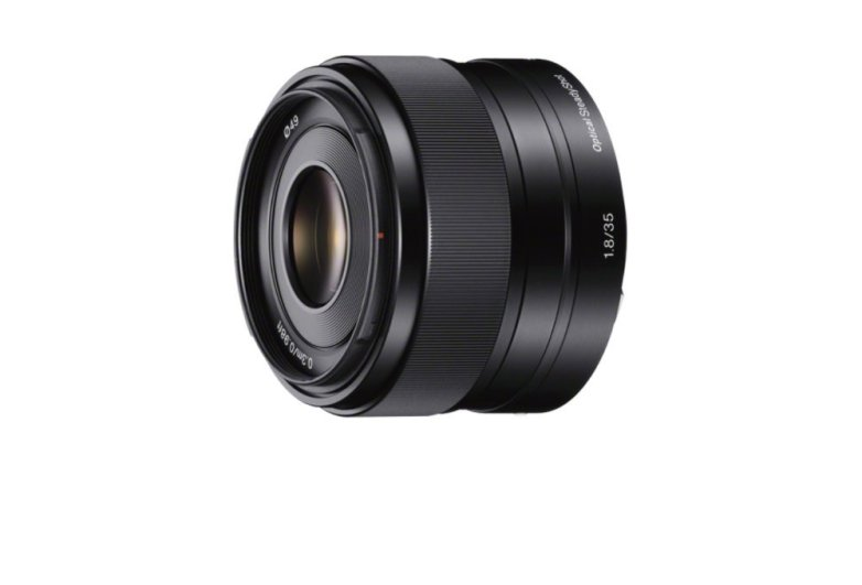 Sony 35mm f1.8, best lenses for a6000, sony a6000 lenses, a6000 lenses