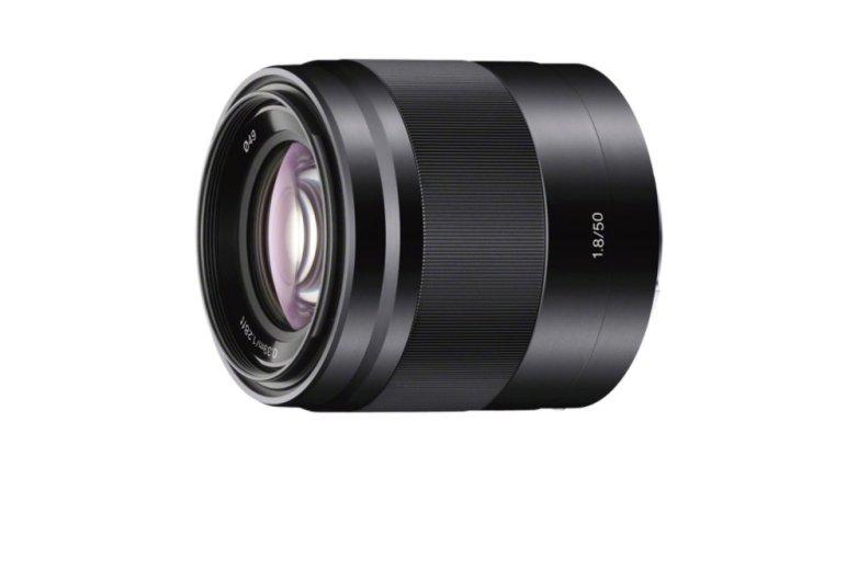 Sony 50mm f1.8, best lenses for a6000, sony a6000 lenses, a6000 lenses