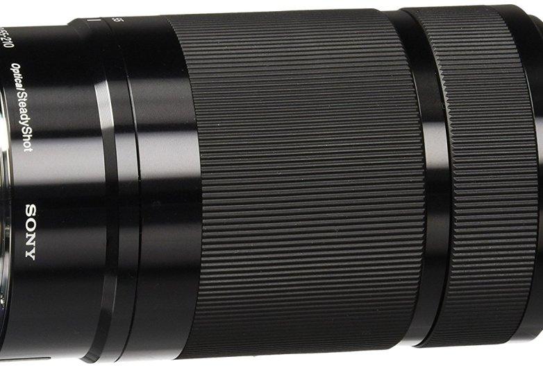 Sony 55-210mm f4.5, best lenses for a6000, sony a6000 lenses, a6000 lenses