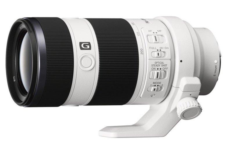 Sony 70-200mm f4, best lenses for a6000, sony a6000 lenses, a6000 lenses