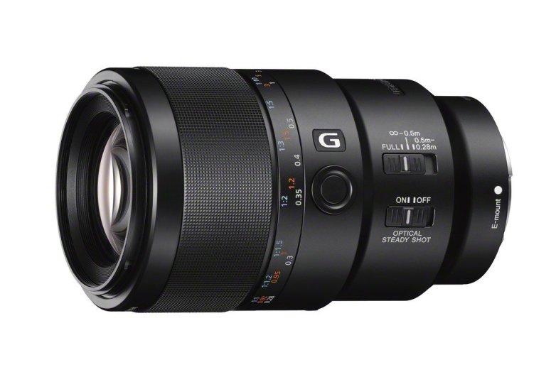Sony 90mm f2.8, best lenses for a6000, sony a6000 lenses, a6000 lenses