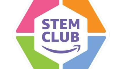 stem club amazon