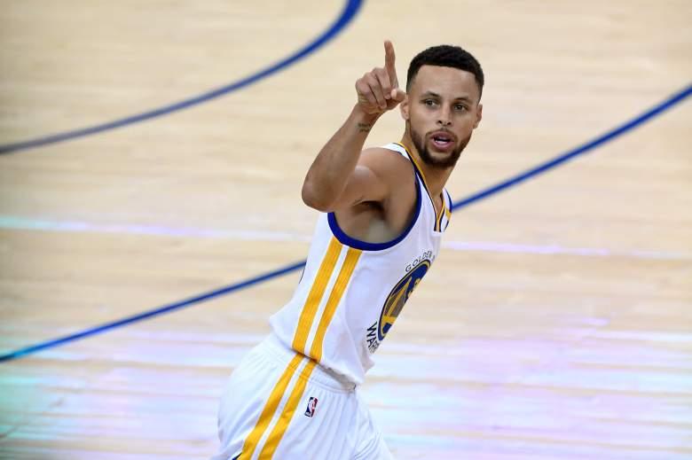 stephen curry, cavaliers keys game 2 finals, game 2 nba finals keys