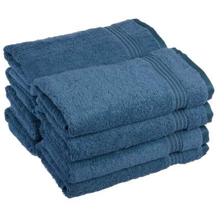 cheap towels, hand towels