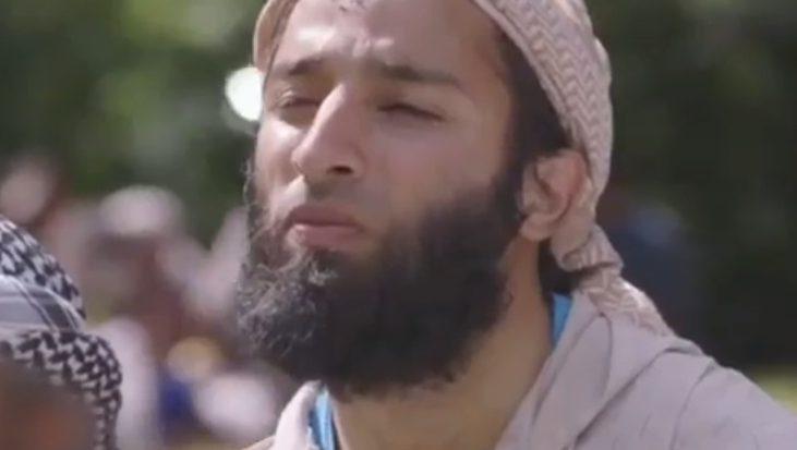 khuram butt