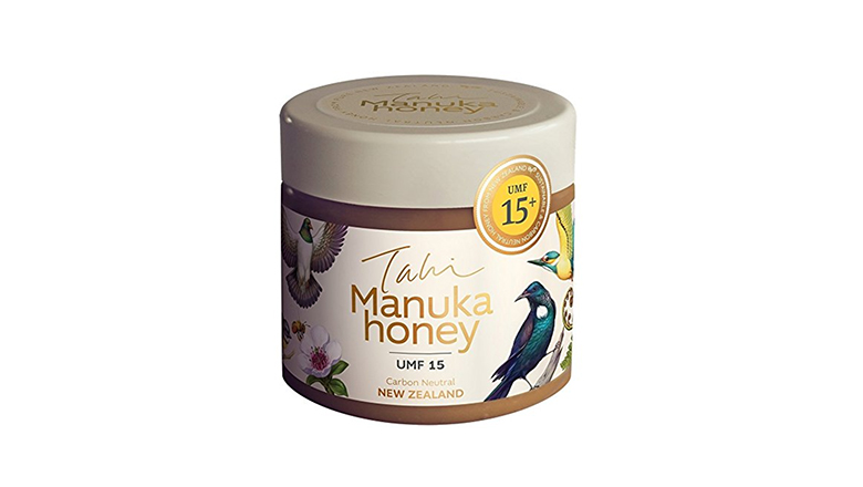 manuka honey, raw manuka honey, best manuka honey, manuka honey benefits, tahi