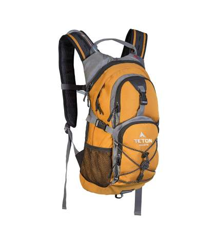 Teton Sports small hiking pack