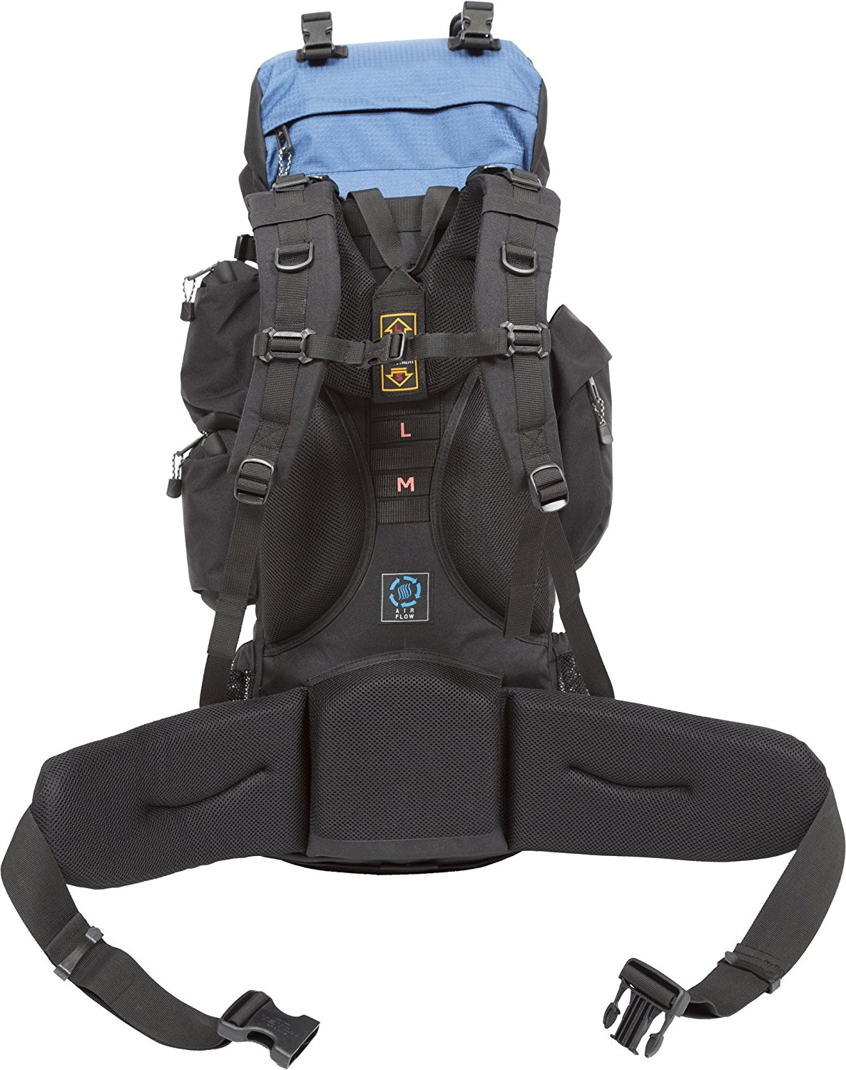 teton sports, hiking, backpack, camping, backpacking