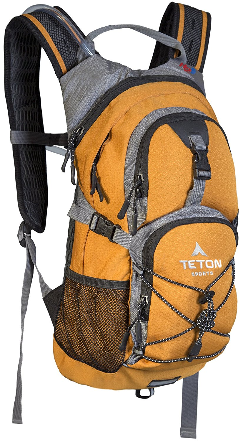 teton sports, hiking, backpack, camping