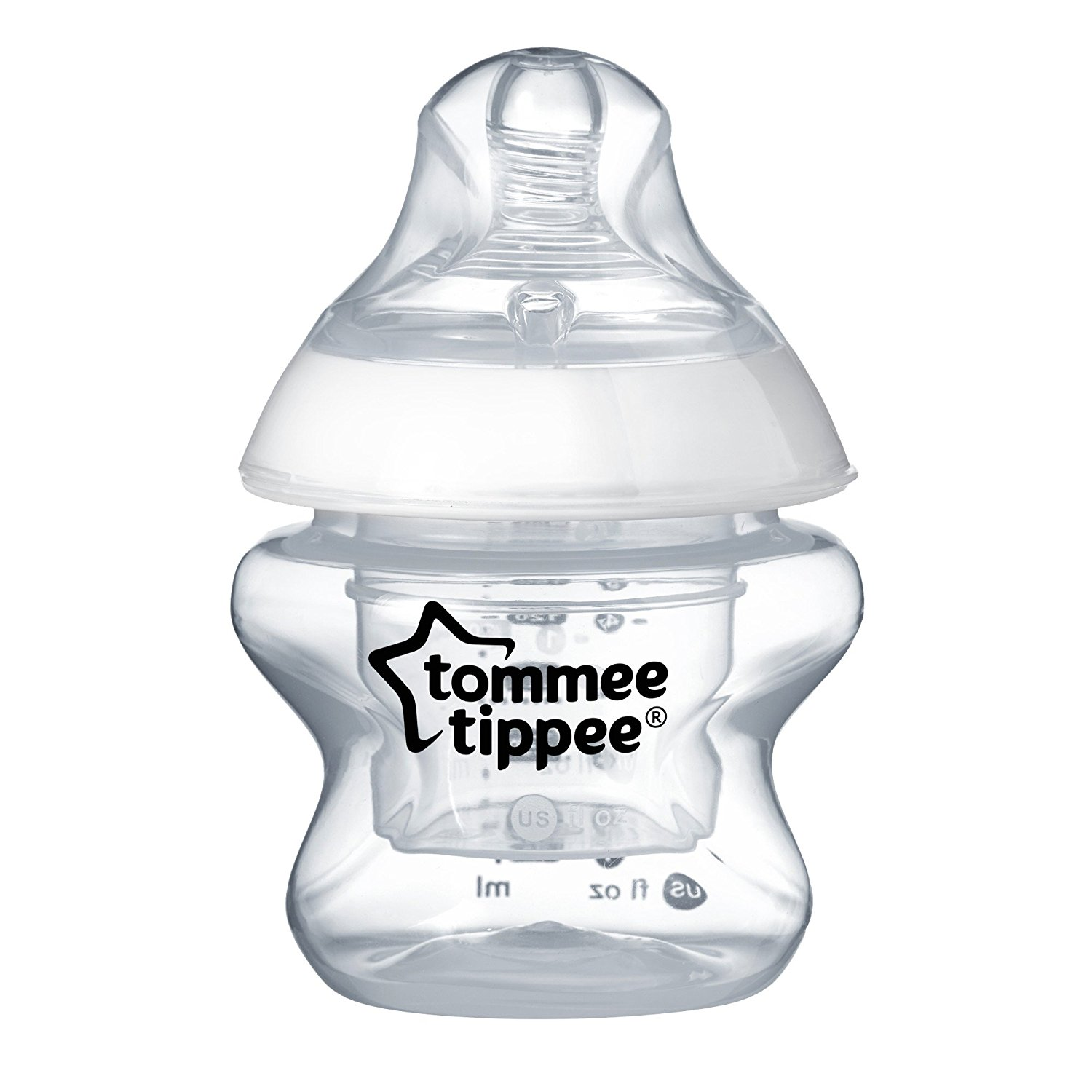 tommee tippee closer to nature bottle, plastic baby bottles, baby bottles, best baby bottles