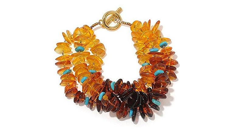 Amber, amber jewelry, amber bracelet, Baltic amber, bead bracelets, bracelets for women