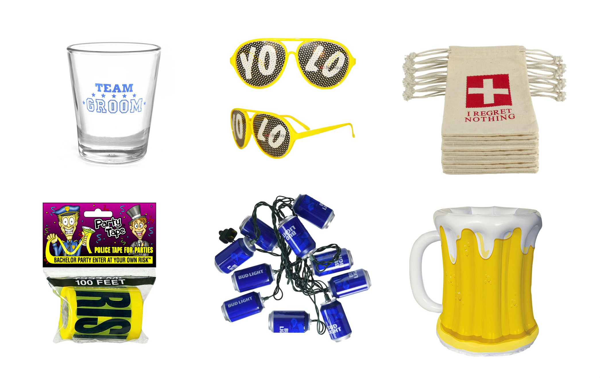 bachelor party decorations, bachelor party ideas, bachelor party supplies, bachelor party favors, bachelor party