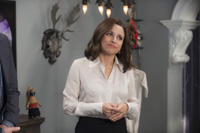 Veep finale, Veep season 7, Veep renewed, Veep cancelled