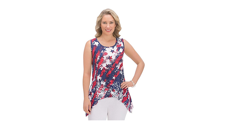 fourth of july outfits, 4th of july outfits, 4th of july shirts, fourth of july shirts, 4th of july tank tops