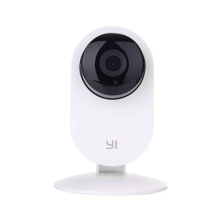 YI home security camera, home security cameras, wireless security cameras, wifi security camera