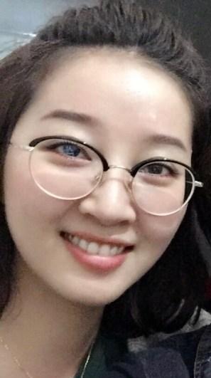 ying ying zhang