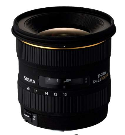 10-20mm f4-5.6 wide angle, best sigma lens for canon, sigma lenses, sigma lenses for canon, sigma art lens