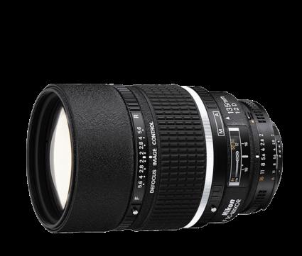 135mm f2D nikon portrait, best portrait lens for nikon, best nikon portrait lens, best lens nikon portrait