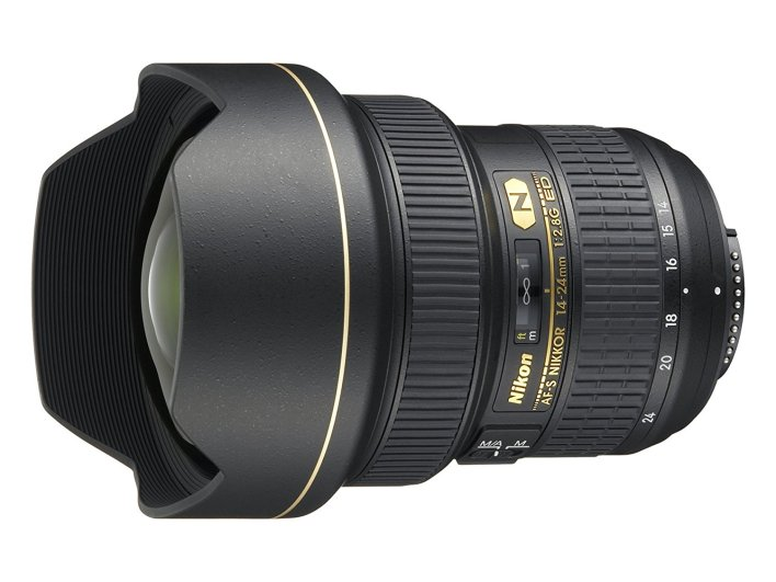 14-24mm f2.8 ED wideangle, best wide angle nikon, best wide angle nikkor, best nikkor nikon lens