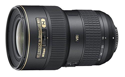 16-35mm f4 ED, best wide angle nikon, best wide angle nikkor, best nikkor nikon lens