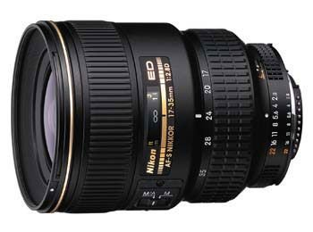 17-35mm f2.8 wideangle nikon, best wide angle nikon, best wide angle nikkor, best nikkor nikon lens