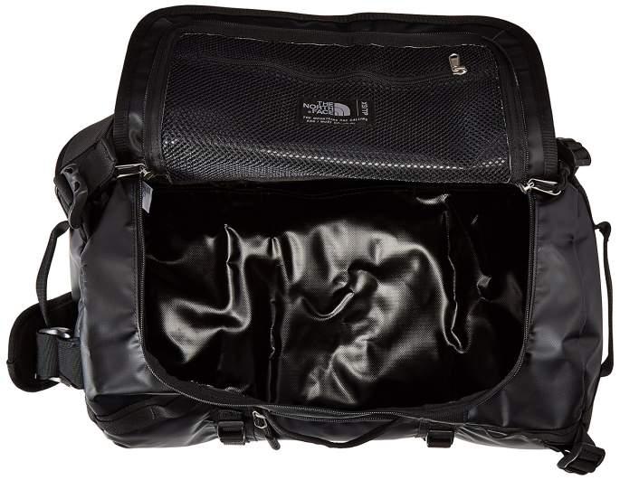 North face travel duffel, best duffel travel bags, best duffel bags planes, best vacation duffel bag