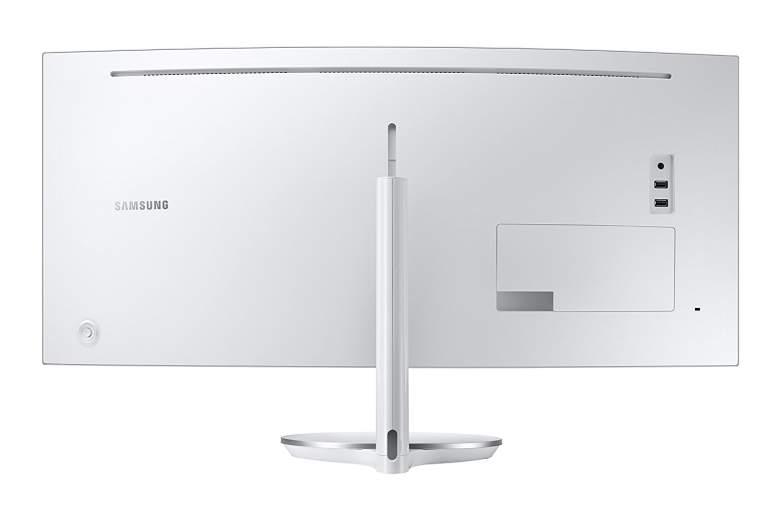 Samsung Curved gaming monitor, best gaming monitor, best gaming monitor students, best college student monitor