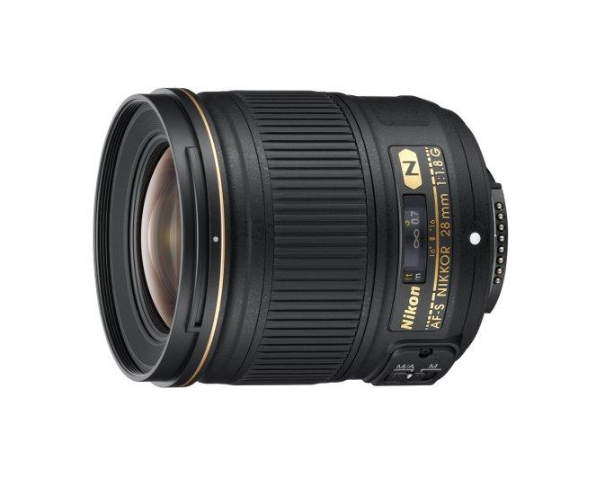 28mm f1.8, best wide angle nikon, best wide angle nikkor, best nikkor nikon lens