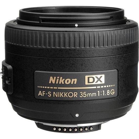 35mm f1.8 nikkor wide angle, best wide angle nikon, best wide angle nikkor, best nikkor nikon lens