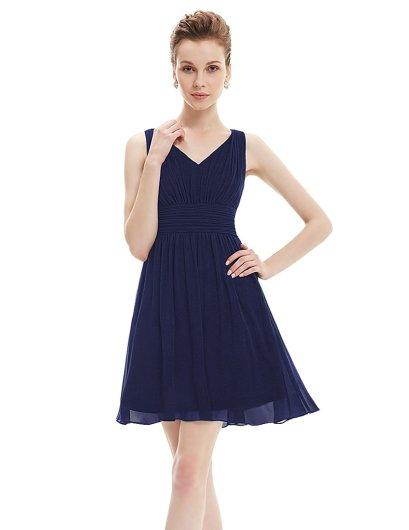 navy blue bridesmaid dress, navy bridesmaid dresses, blue bridesmaid dresses, bridesmaid dresses